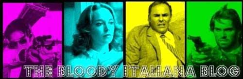 Bloody Italiana