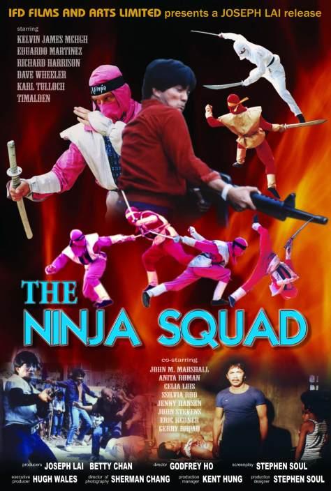 ninja_squad_poster_01