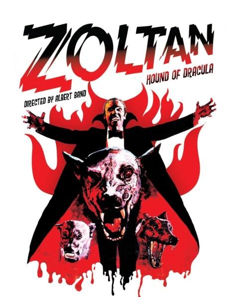 zoltan-hound-of-dracula-dvd1 (2)