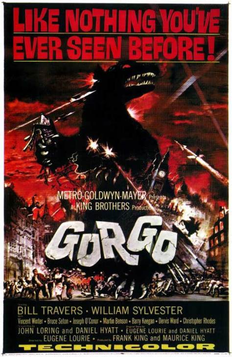 gorgo-movie-poster-1960-1020144028