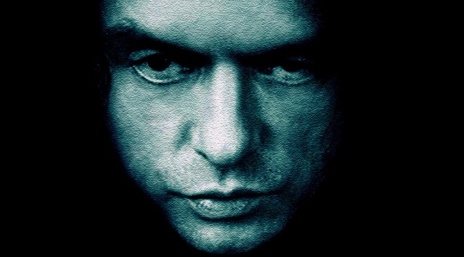 EXCLUSIVE INTERVIEW: Tearing It Apart: A Conversation With Tommy Wiseau