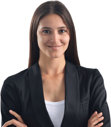 Clinic staff - Mississauga Dentist - Bristol Dental