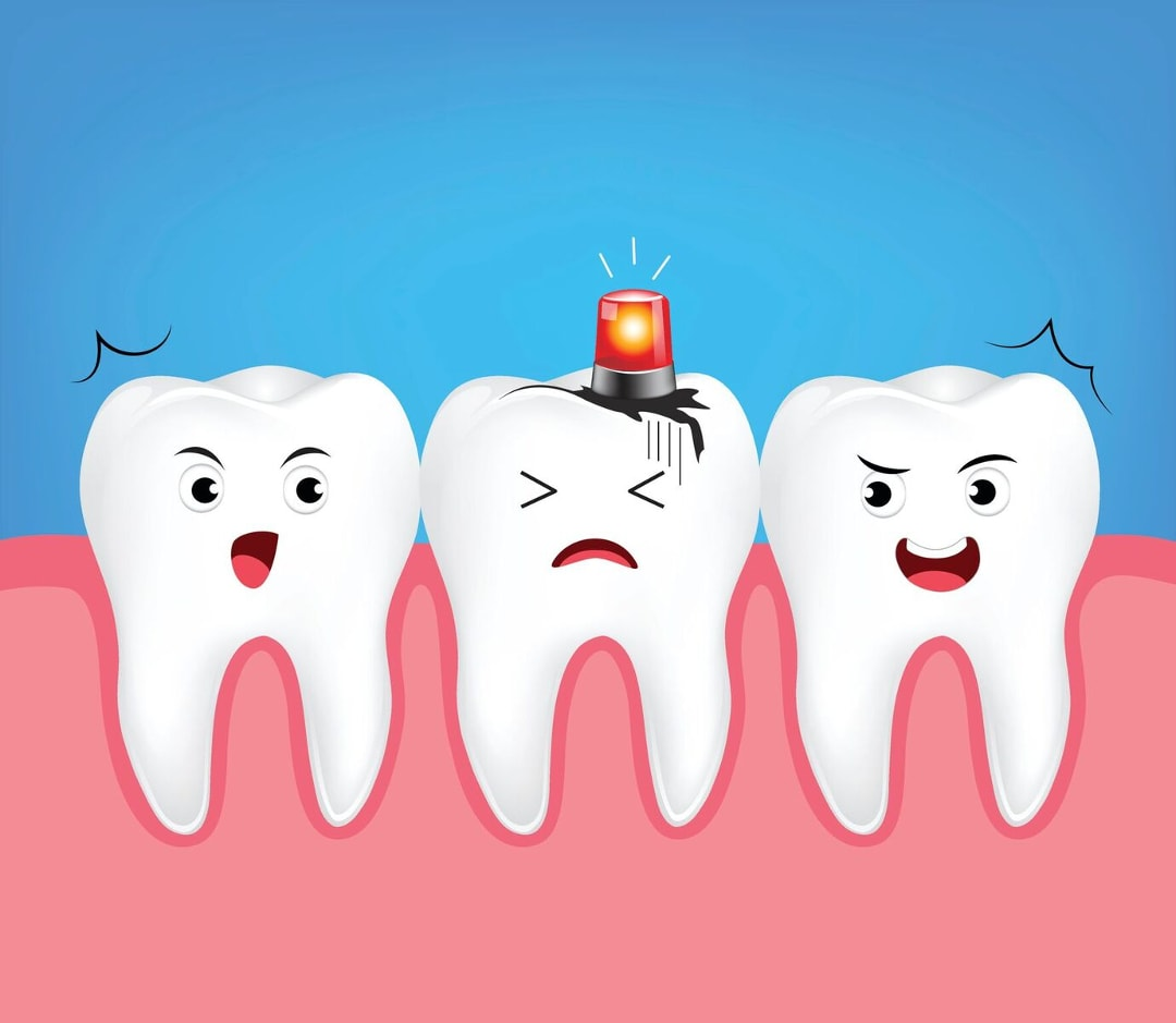 walk in dental clinic mississauga - dentists mississauga - bristol dental care