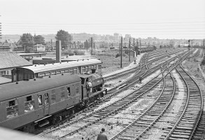 s11-avonmouth-210763-rpc-509-zf-2091-11104-1-020