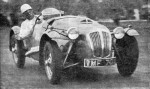 Moss at Combe 1950 for web