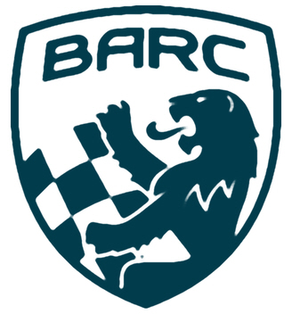 barc logo smoothed