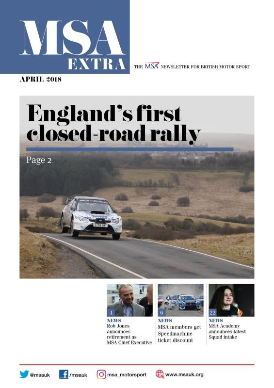 MSA_Extra_cover