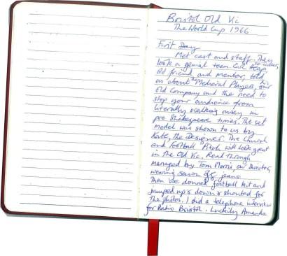 Roy-Diary-pg1
