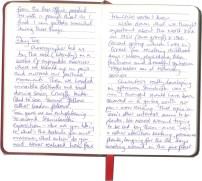 Roy-Diary-pg2