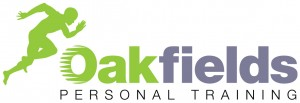 Oakfields Personal Training. Fitness