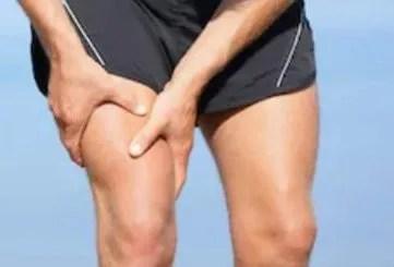 Injury Management. Injury Help.