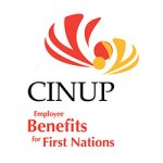 Cinup Employee Benefits
