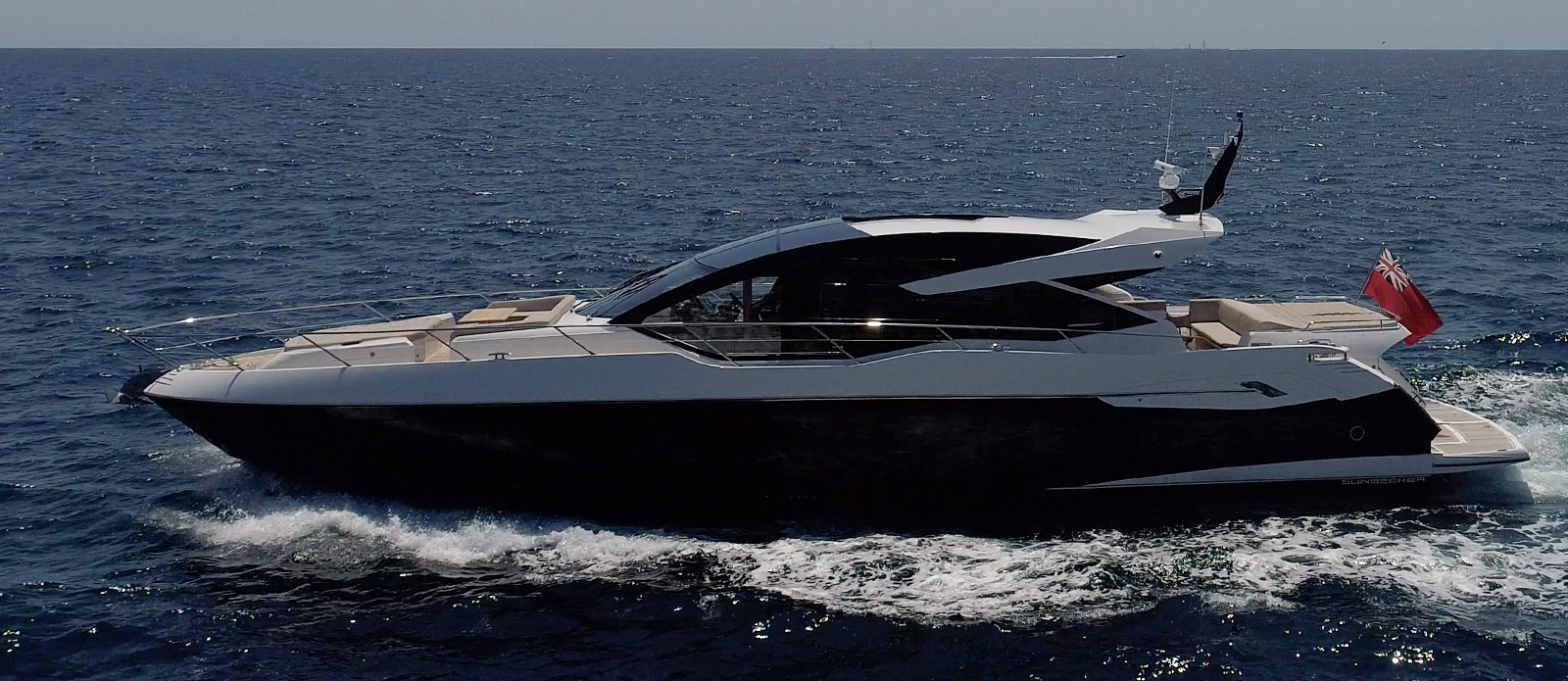 Sunseeker 74 Predator - Side-Profile-2
