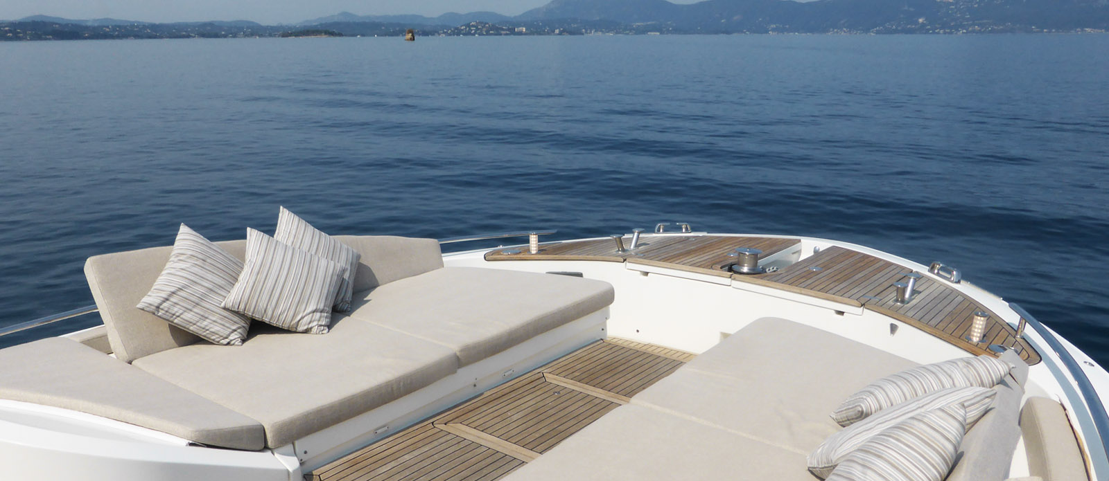 Monte-Carlo-Yachts-65-It's-Magic-Sunbathing