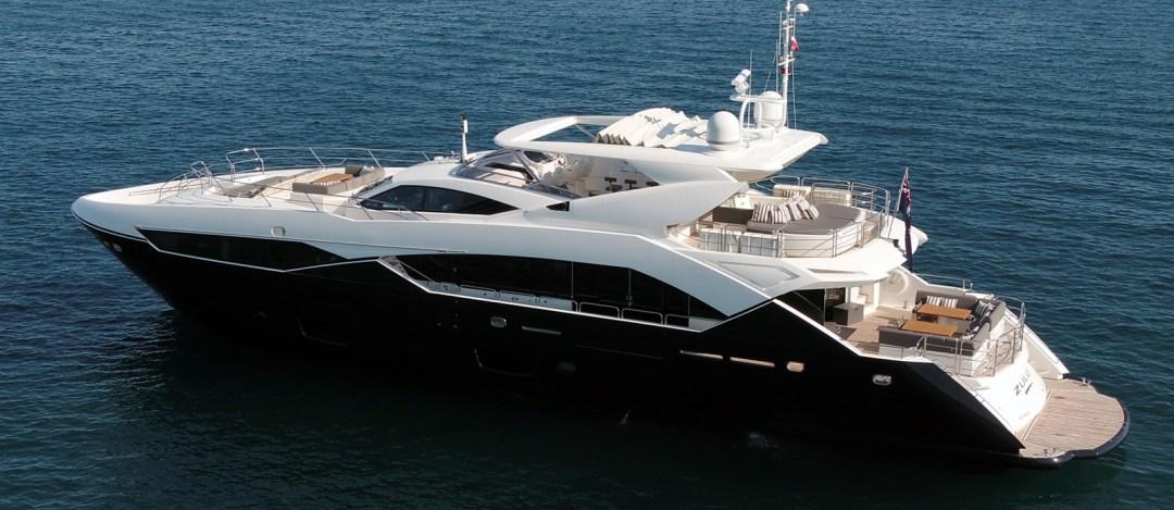 Sunseeker-115-Sport-Yacht-Zulu-Overhead-Side-View