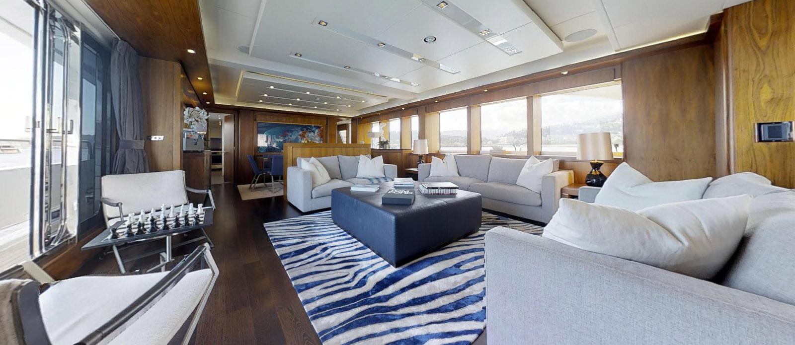 Sunseeker-115-Sport-Yacht-Zulu-Saloon3