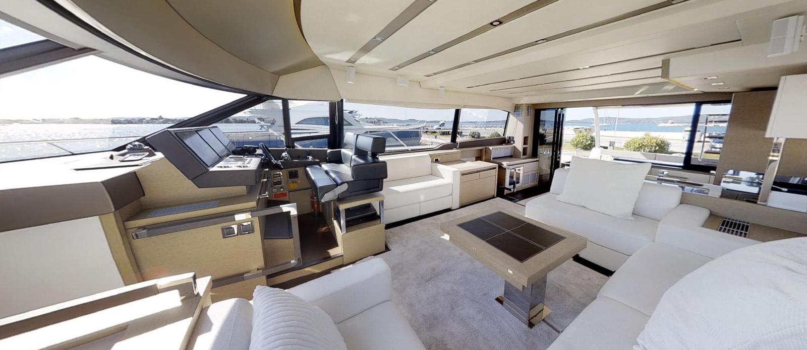Prestige-630---Boss----Main-Deck-Saloon-2