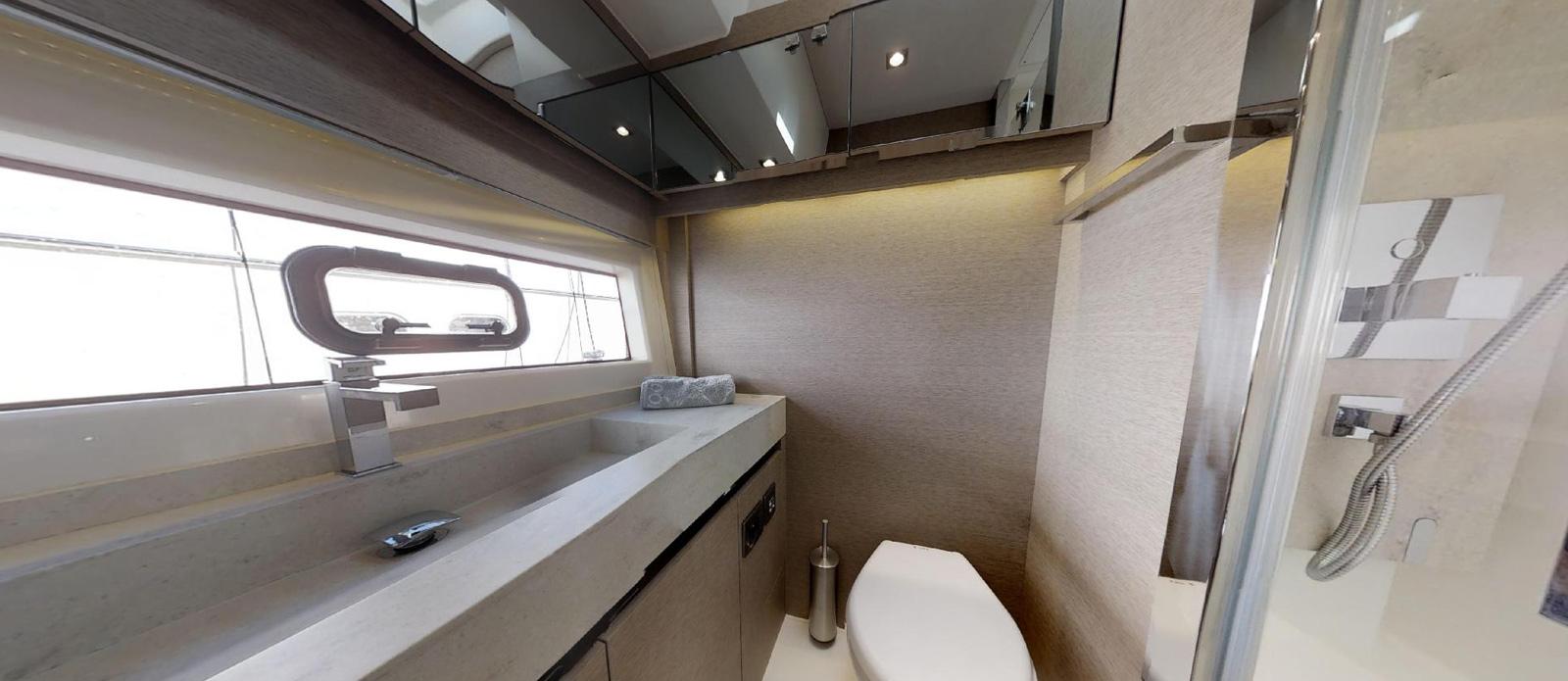 Prestige-630---Boss---Twin-Convertible-Cabin-En-Suite