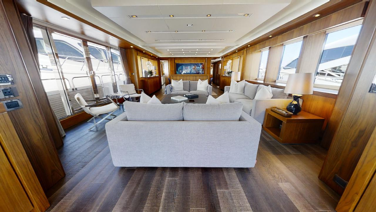 Sunseeker-115-Sport-Yacht-Zulu-Refit-Saloon-Flooring-1