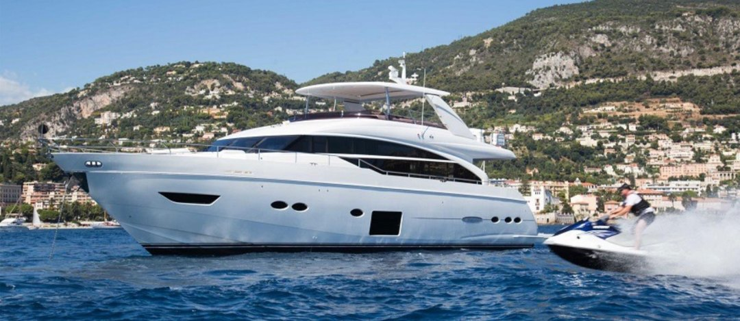 Princess-88-Motor-Yacht-For-Sale-Wanted-Bristow-Holmes