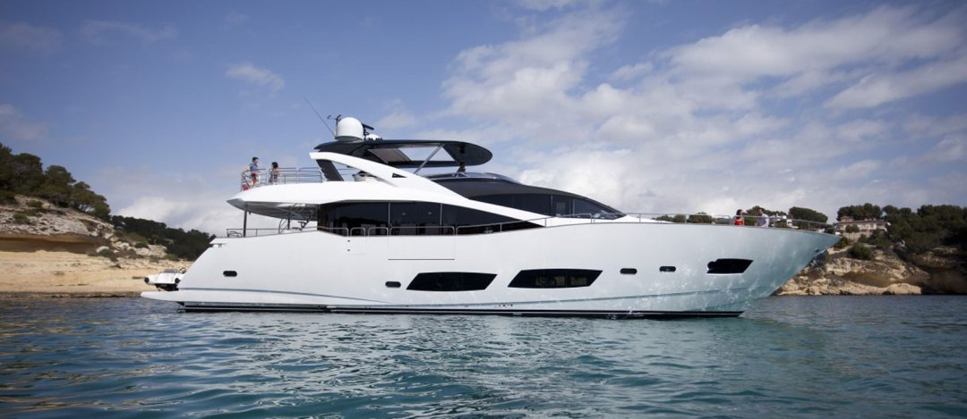 Sunseeker-28-Metre-Yacht-Wanted-For-Sale-Bristow-Holmes