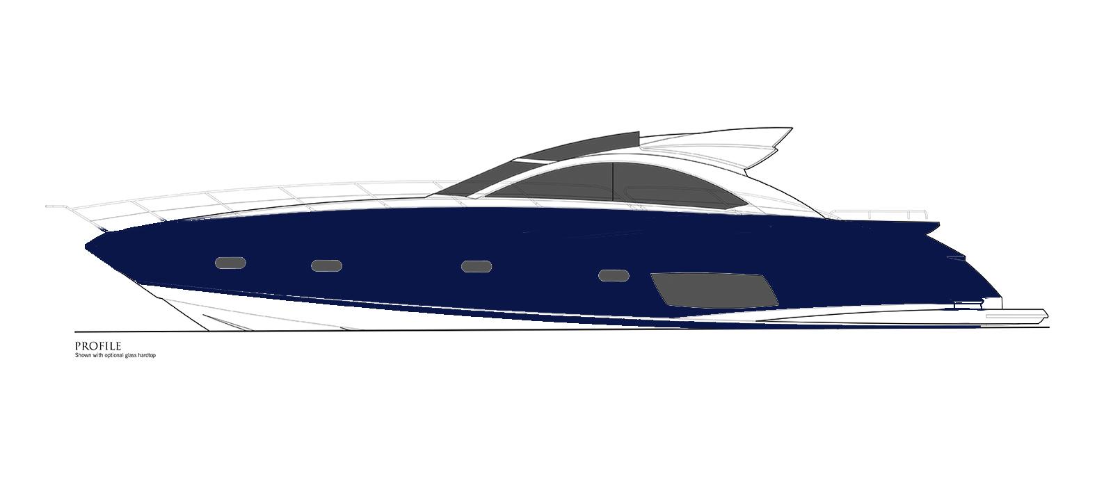 Sunseeker-Predator-60-KUSHTI-Side-Profile-GA