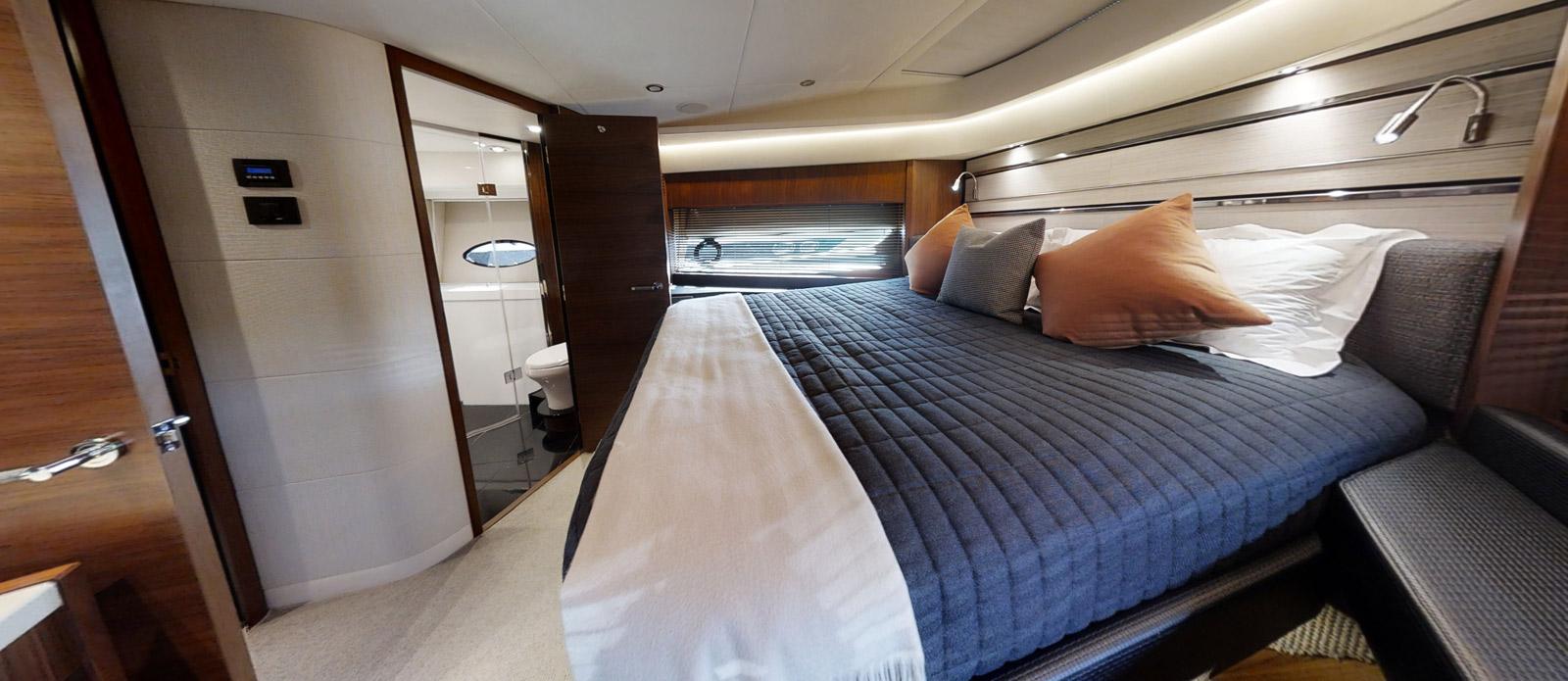 Princess-S72-Gee-n-Tee-VIP-Cabin-2