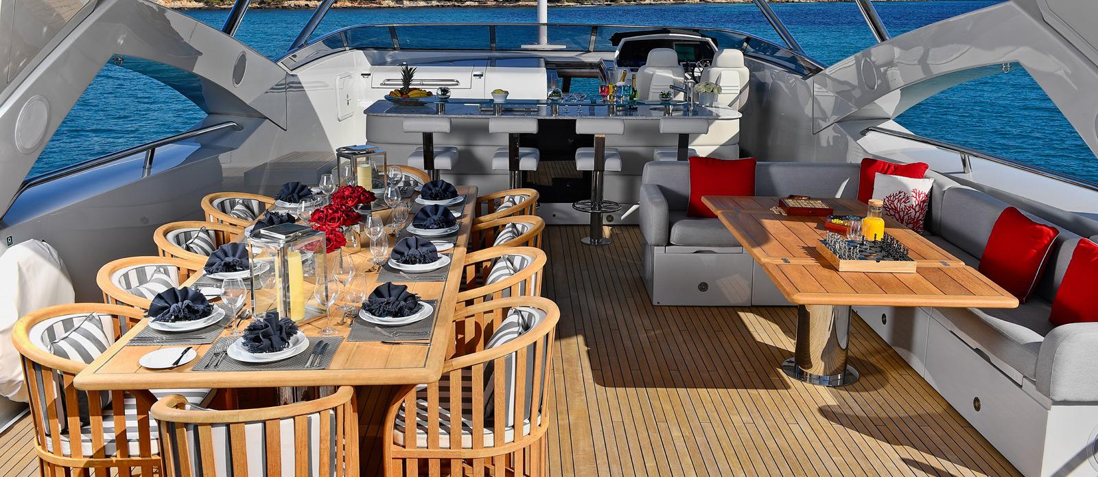 Sunseeker-34-Metre-Yacht---Emoji---Flybridge-2