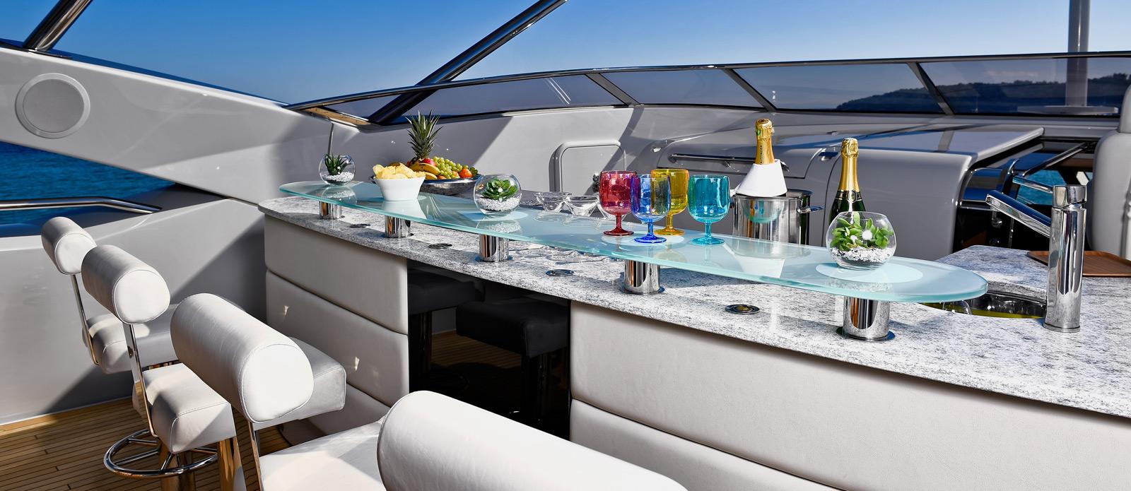 Sunseeker-34-Metre-Yacht---Emoji---Flybridge-Bar