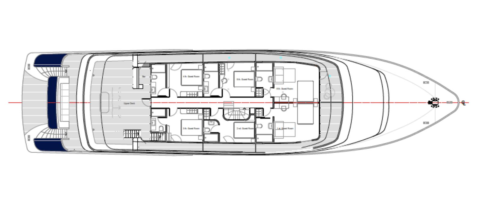 Safira-Motor-Yacht-Layout-2