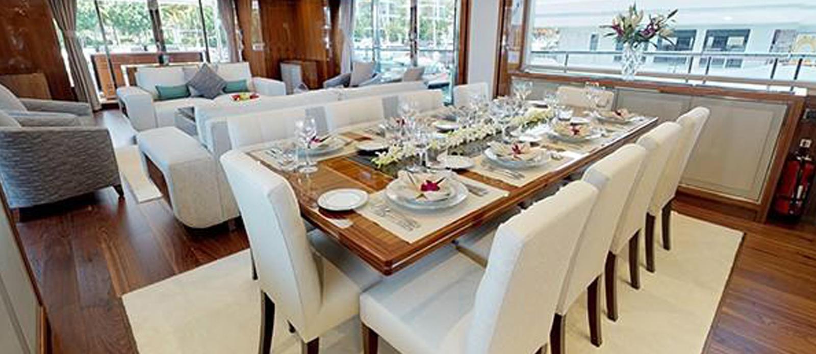 Sunseeker-116-Sport-Yacht-Priceless-14