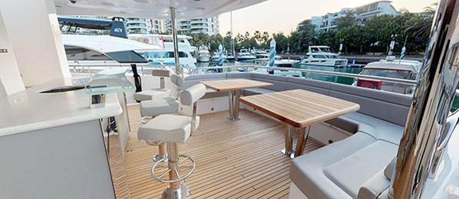 Sunseeker-116-Sport-Yacht-Priceless-18