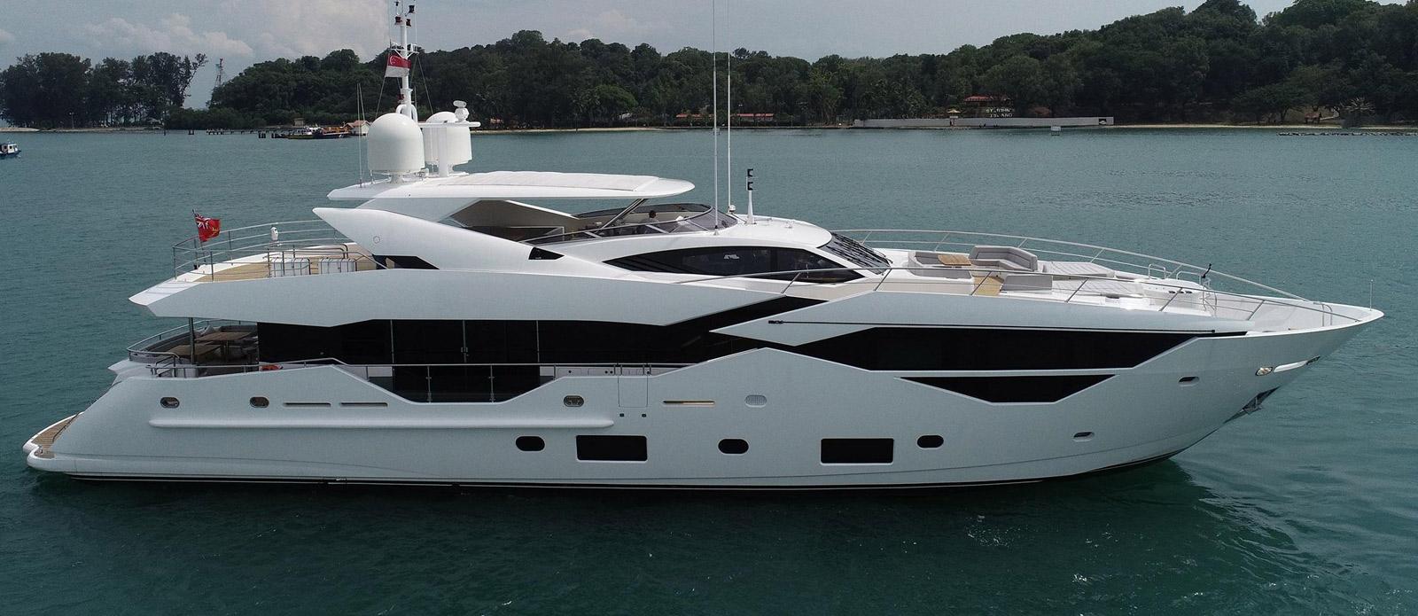 Sunseeker-116-Sport-Yacht-Priceless-2