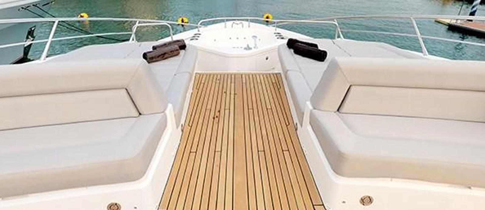 Sunseeker-116-Sport-Yacht-Priceless-21