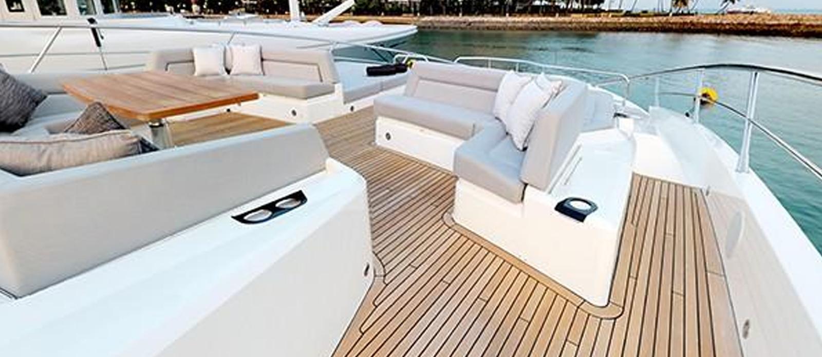 Sunseeker-116-Sport-Yacht-Priceless-24