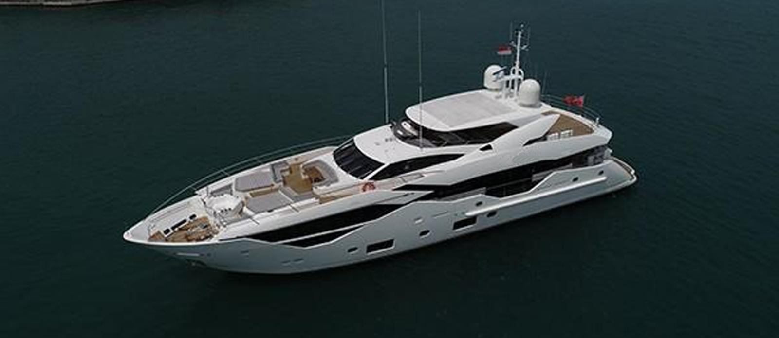 Sunseeker-116-Sport-Yacht-Priceless-3