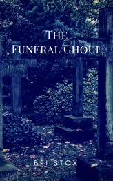 the Funeral Ghoul