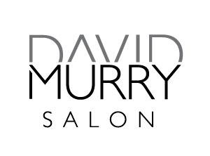 Davidmurrysalon-logo