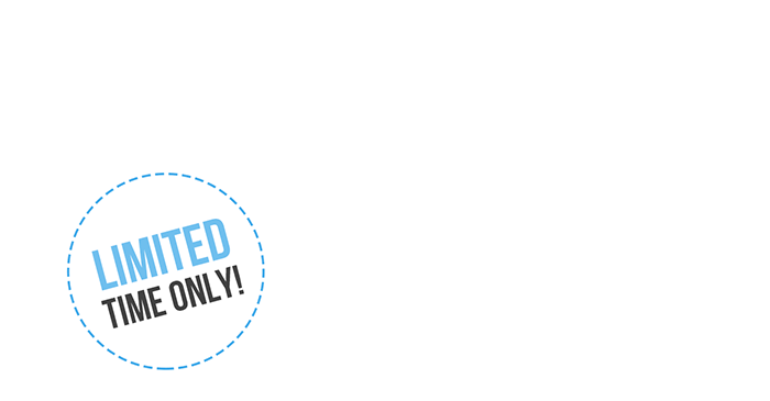 window-cleaning-offer