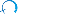 Brisbane-window-cleaning-logo