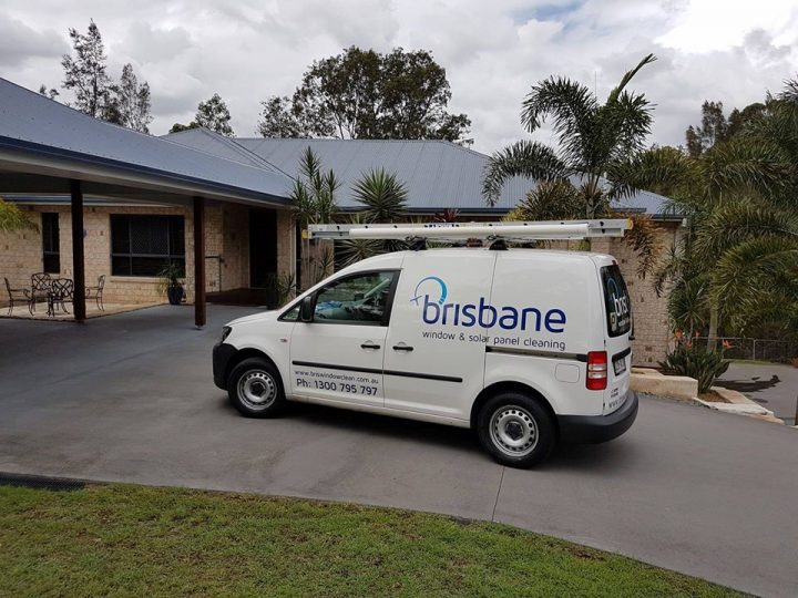 window-cleaning-brisbane