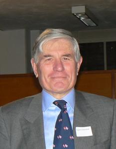 Colonel-Rupert-Litherland