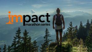 impact-marathon-series-main