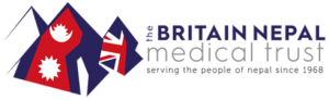 britain-nepal-medical-trust-logo-1