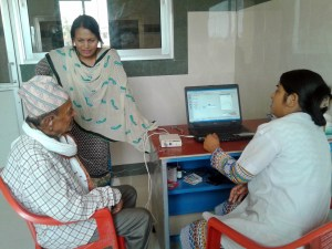 thumbnail_1-becc-audiology-mrsp-with-relative-20160508_123143