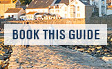 Book this guide