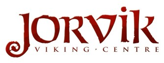 jorvik viking centre logo