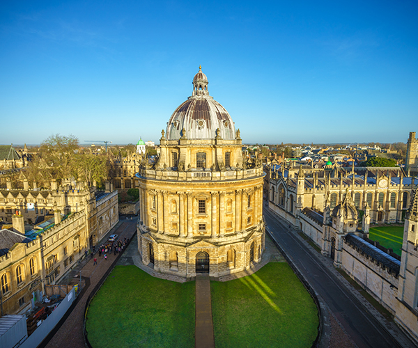 Britains-Best-Guides-Oxford1-Christ-Church