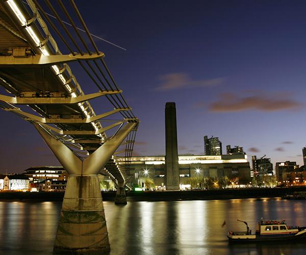 Britains-Best-Guides-Tate_Modern2