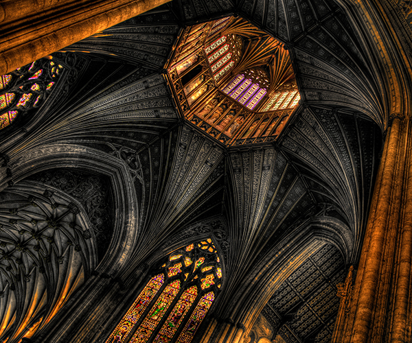 Ely-Cathedral-Britains-Best-Guides-The-crown-tour2